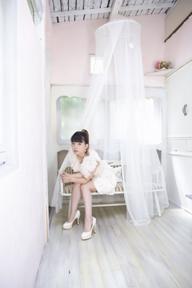 牧野由依、ニュー・シングル「Reset」を発表 TVアニメ「サクラダリセット」OP曲収録