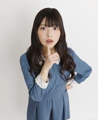 上坂すみれ、TVアニメ「アホガール」のエンディング・テーマを担当
