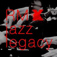 RM jazz legacy、Magictouch参加のメガミックス音源を無料公開