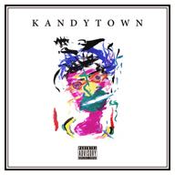 KANDYTOWN、1stアルバムをアナログ盤でリリース 初のインスト収録も決定