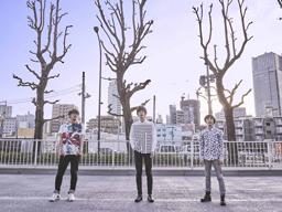 The coridras、まつきりな出演の新作MV「own song」を公開
