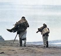 野村芳太郎監督作『砂の器』をフルオケ生演奏と共に上映する〈シネマ・コンサート〉開催