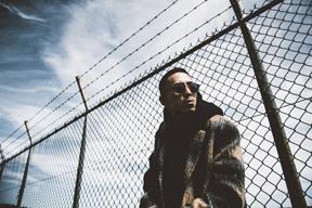 DONY JOINT、アルバムから「Good Times」のミュージック・ビデオを公開