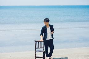 元キマグレンのISEKI、新作MV「ドラマティック・レイン」を公開