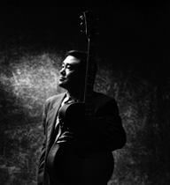 村下孝蔵、須藤 晃による選曲集&ライヴMC集の2枚組CD『ひとりぼっちのあなたに』発売