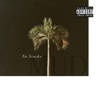 MUD(KANDYTOWN)、ソロ曲「No Stucks」をiTunes&Apple Music限定配信