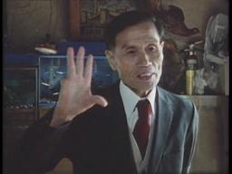 ドキュメンタリー映画『ゆきゆきて、神軍』公開30年記念上映開催 トーク・ゲストのリクエストを募集中