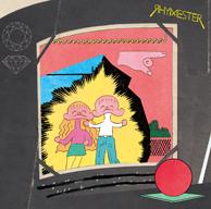 RHYMESTER、ニュー・アルバム『ダンサブル』を9月にリリース
