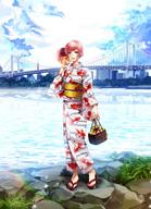 CHiCO with HoneyWorks、TVアニメ「プリプリちぃちゃん!!」のOP主題歌「ツインズ」を発表