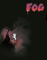 80S名作ホラー映画『ハウリングI・II』『ザ・フォッグ』の初Blu-ray化が決定
