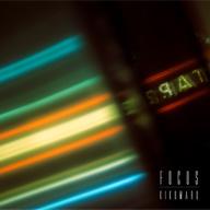 KIKUMARU(KANDYTOWN)、FEBB&MUD参加の新曲「What u want」を先行配信