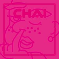 CHAI、1stフル・アルバム『PINK』を10月にリリース 記念ツアー〈やっぱり育ちたいトゥアー〉開催
