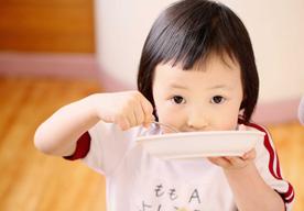 食育ドキュメンタリー映画「いただきます〜みそをつくる子どもたち」劇場公開決定