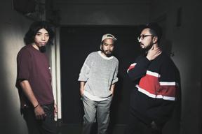 "Shingo Suzuki、mabanua、関口シンゴによるバンド・プロジェクト""Ovall""活動再開"
