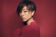 宇多田ヒカル、Suchmos出演ムービーがソニーの特設サイトで公開