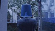 坂本龍一のドキュメンタリー映画「Ryuichi Sakamoto: CODA」dTV先行オンライン試写会開催