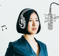 畠山美由紀出演、FMヨコハマ「Travelin' Light」5周年記念イベント開催