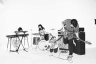 ゲスの極み乙女。「私以外私じゃないの」をPARKGOLFがリミックス 中村浩紀監督制作のMV公開