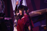 和楽器バンド、ニュー・アルバムから「鳥のように」のライヴ映像をGYAO!独占公開