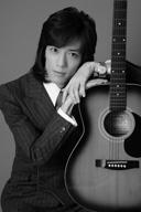 半田健人、齋藤里菜(集団行動)出演「あゝ素晴らしき歌謡曲の世界」LINE LIVEにて配信