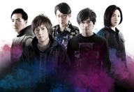 Mayday、ワールド・ツアー〈LIFE〉日本公演を5月に開催