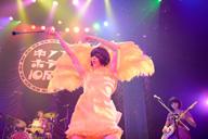 キノコホテル、創業10周年記念公演〈茸クロニクル2007-2018〉を3夜連続開催