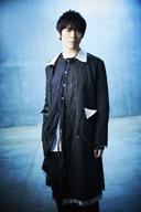 声優・古川 慎がシンガーとしてソロ・デビュー シングルを7月にリリース