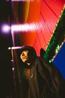 仙人掌、新作『BOY MEETS WORLD』を6月に発表 EP『WORD FROM...』配信開始