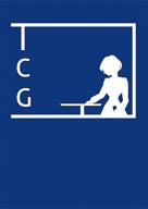 高円寺TCGがカードゲームのクラウドファンディングを開始 リターンには伊藤 彰参加イベントも