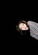 NENE(ゆるふわギャング)、KID FRESINOのツアー東京公演に出演