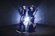 オーイシマサヨシとTom-H@ckによるユニット、OxTが1stアルバムを9月に発売