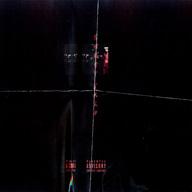 KIKUMARUが約2年ぶりのニュー・アルバムを7月にリリース KANDYTOWNのメンバーや唾奇など参加