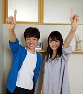 水谷果穂、ニュー・シングル「君のステージへ」を6月に発表 横山だいすけとの共演MV公開