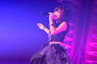 立花理香、2ndミニ・アルバムを8月にリリース 初ワンマン・ライヴ開催決定
