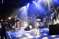 ヒグチアイ、渋谷WWW-Xでのライヴ映像を公開 インストア・イベント開催決定
