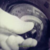 BudaMunk、ニュー・アルバム『Movin' Scent』を8月にリリース 先行配信も決定