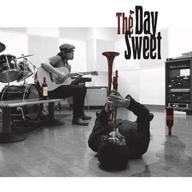 """扇田裕太郎と多田""""GYO""""暁のデュオ、The Day Sweetが1stアルバムをリリース"""