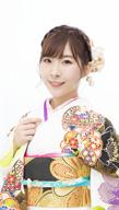 演歌歌手・岩佐美咲がニュー・シングル「恋の終わり三軒茶屋」を2019年2月にリリース