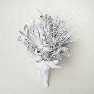 辻村有記、EP『Snowflakes』を配信リリース Q;indivi及川リン参加曲の試聴を公開