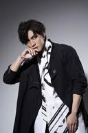 加藤和樹、ニュー・シングル「Answer」を3月にリリース さだまさしのカヴァーを収録予定