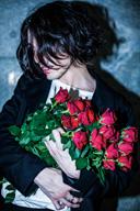ドレスコーズ、ニュー・アルバム『ジャズ』を5月に発売 スカパラの加藤隆志&茂木欣一ら参加