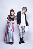 angelaが「蒼穹のファフナー THE BEYOND」OP曲を5月にシングルとして発売