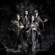 〈PURE ROCK JAPAN LIVE 2019〉2ヶ月連続開催 GALNERYUS、陰陽座ら出演