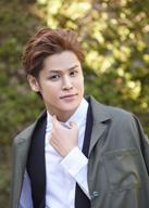 宮野真守、17thシングル「アンコール」を5月にリリース 劇場版「うた☆プリ」主題歌収録