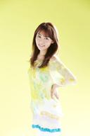 シンガー・ソングライターの鮎川麻弥がデビュー35周年記念ベストを発売 ツアー開催決定