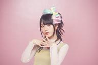小倉 唯、ライヴBlu-ray&DVD『Step Apple』を8月に発売 10thシングル制作決定