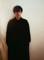 NHK-FMがラジオ・ドラマ「帰り来るもの」を放送 音楽は元Aqua Timezの長谷川大介