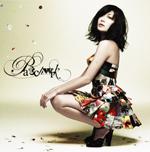 Leyonaが8thアルバム『PATCHWORK』を発表。初のライヴDVDも同時リリース