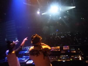 FPM、ニュー・アルバムを引っさげた全国ツアーを開催中!