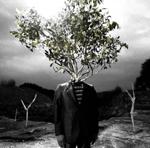 9mm Parabellum Bullet、待望の3rd Album『Revolutionary』のリード・トラック 「The Revolutionary」解禁!